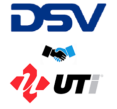 uti shipping dsvs acquisition of uti worldwide is now official logistics