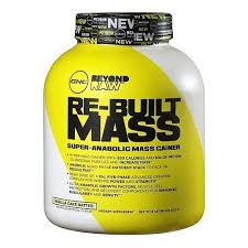 supplement review gnc s re built m from beyond raw series
