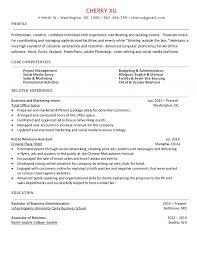 dental insurance coordinator resume sample promotion - Insurance  Coordinator Resume