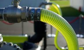 Projects DIY  DIY Backyard BiodieselBackyard Biodiesel