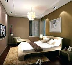 bedroom ceiling lights ideas brilliant bedroom ceiling lamps in modern living room light fixtures ideas bedroom bedroom ceiling lights ideas