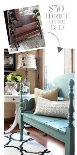 jar designs furniture. Plain Furniture Wonderful Jar Designs Furniture U2013 Bluevpnco With To
