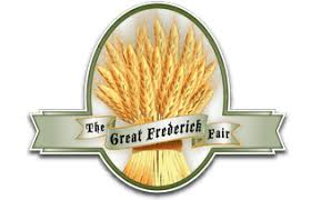 The Great Frederick Fair Announces Entertainment Line Up For