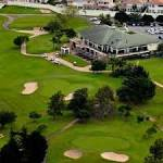 Durbanville Golf Club in Durbanville, Cape Town, South Africa ...