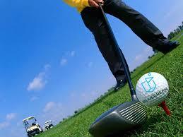 Passtime | Golf bluegreen rennes à St jacques de la lande