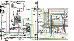 1968 chevelle wiring diagram pdf wire center \u2022 1972 Chevelle Wiring Diagram PDF 1967 chevelle wiring schematic wire center u2022 rh 66 42 83 38 1969 chevelle tach wiring