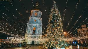21. Kiev, Ukraine