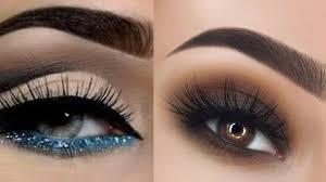 perfect eye makeup tutorial for beginners 1