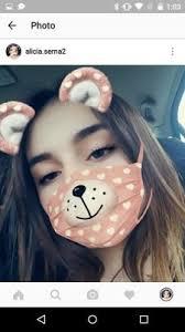 Alicia Serna-espino (@espino_serna)   Twitter