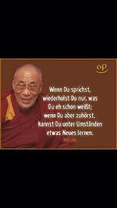Geburtstagswünsche Dalai Lama Zitate Samarasuzilusi Net