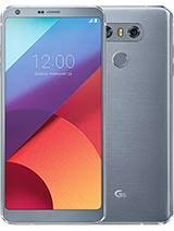 all lg mobiles with price. lg g6 all lg mobiles with price