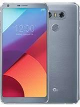 lg mobile price list. lg g6 lg mobile price list