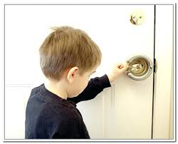child proof front doorChild Safe Lock For Front Door Awesome Decorating Child Proof