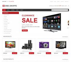 Free Ecommerce Website Templates Awesome Design Website Template Online Free Jacksukulele
