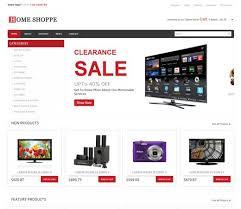 Free Ecommerce Website Templates Awesome Design Website Template Online Free Jacksukulele