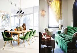 emerald green furniture. Emerald Green Chairs Furniture