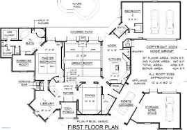 architecture blueprints. Unique Modern House Blueprints Home Design Awesome Build Small Lets Architecture Plans Story Luxury New Single Floor With Photos Contemporary Designs Plan