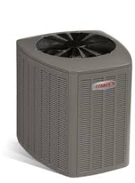 lennox gwm ie. lennox air conditioner gwm ie