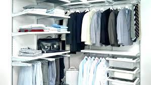 elfa closet system closet system closet systems large size of closet system wall wardrobe systems stupendous elfa closet system