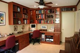 wood home office desks. Perfect Office Send ONLINE ENQUIRY For Wholesale Wooden Home Office Furniture Inside Wood Desks O