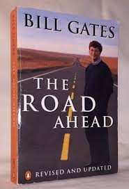 The Road Ahead: Amazon.de: Gates, Bill, etc.: Fremdsprachige Bücher