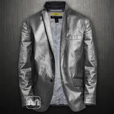 Inc International Concepts Men S Jackets Size Chart Ralph Lauren Polo Men Hampshire Blue Genuine Leather Belt