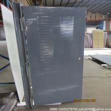 security doors at lowes.  Doors Lowes Wrought Iron Security Doors Doors  Suppliers And Manufacturers At Alibabacom For At