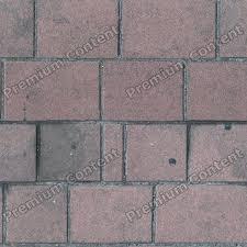 grey tile texture seamless. Perfect Texture Seamless Tile Floor Texture Tiles White  Bathroom Throughout Grey Tile Texture Seamless