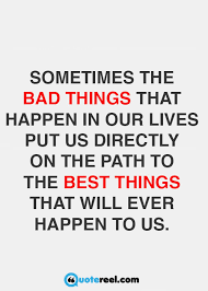 40 Quotes About Life Text Image Quotes QuoteReel Unique Quote Of Life