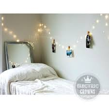 indoor string lighting. String Lights In Bedroom Fairy Trends And Indoor For Picture Lamp Shade Decorative Lighting S