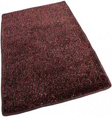 red black indoor outdoor artificial grass turf area rug