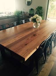 recycled wooden furniture. Recycled Timber Furniture Canberra Wooden