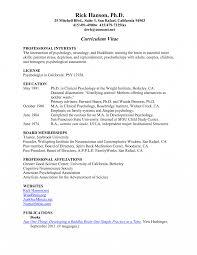 Resume Helper Free Professional Resume Templates