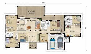 Exciting Small Flat House Plans Images Best idea home design