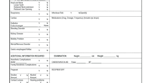 Workplace Incident Report Form Template Ericremboldt Com