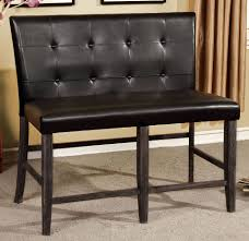 bar stool bench. Stools Design: Awesome Counter Stool Bench Double Bar Bench.