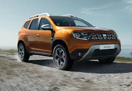 2018 renault duster south africa. wonderful duster to 2018 renault duster south africa
