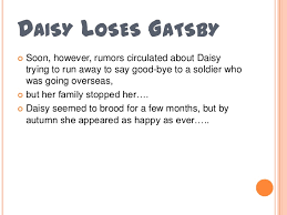 the great gatsby chapters  52