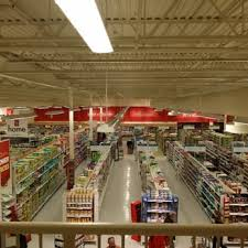 superstore flyer summerside pei atlantic superstore 14 reviews grocery 210 chain lake drive