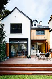 1880 best House Designs images on Pinterest | Architecture ...