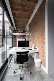 saveemail industrial home office. 21 Industrial Home Office Designs With Stylish Decor Saveemail