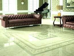 tiles for living room remarkable floor design philippines