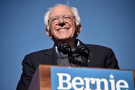 Bernie Sanders Once Defended Daniel Ortega's Crackdown on ...
