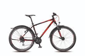 2018 ktm street bikes. perfect bikes and 2018 ktm street bikes v