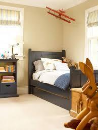 Kids Boys Bedroom Boys Bed Kids Bed Room Designs Bedroom Design For Boys Two