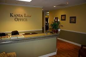 law office designs. 108 best my dream law office images on pinterest designs ideas and