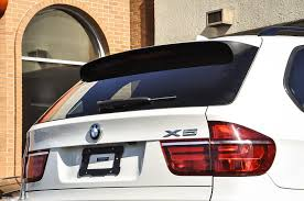 BMW 3 Series bmw x5 atlanta : 2012 BMW X5 X5 35i Premium Stock # 986090 for sale near Atlanta ...