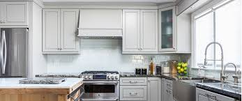 Wholesale Kitchen Cabinet Distributors Fascinating JK Cabinetry Exceptional Value With Endless Possibilities