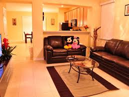 Best Price 3 Bed Baby Friendly Premium Homeaway Kissimmee