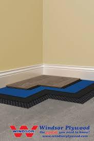 vinyl plank flooring underlayment phenomenal trendy lawhornestorage floating interior design 2
